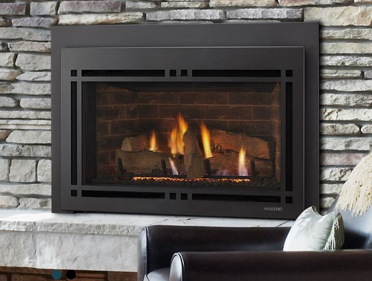 It Is Not Too Late To Start Heating Your Home More Efficiently And Easily If You Heat With Oil But Have Fireplace Inserts Gas Fireplace Insert Gas Fireplace
