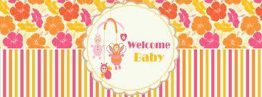 ثيمات مواليد جاهزه للكتابه Welcome Baby Baby