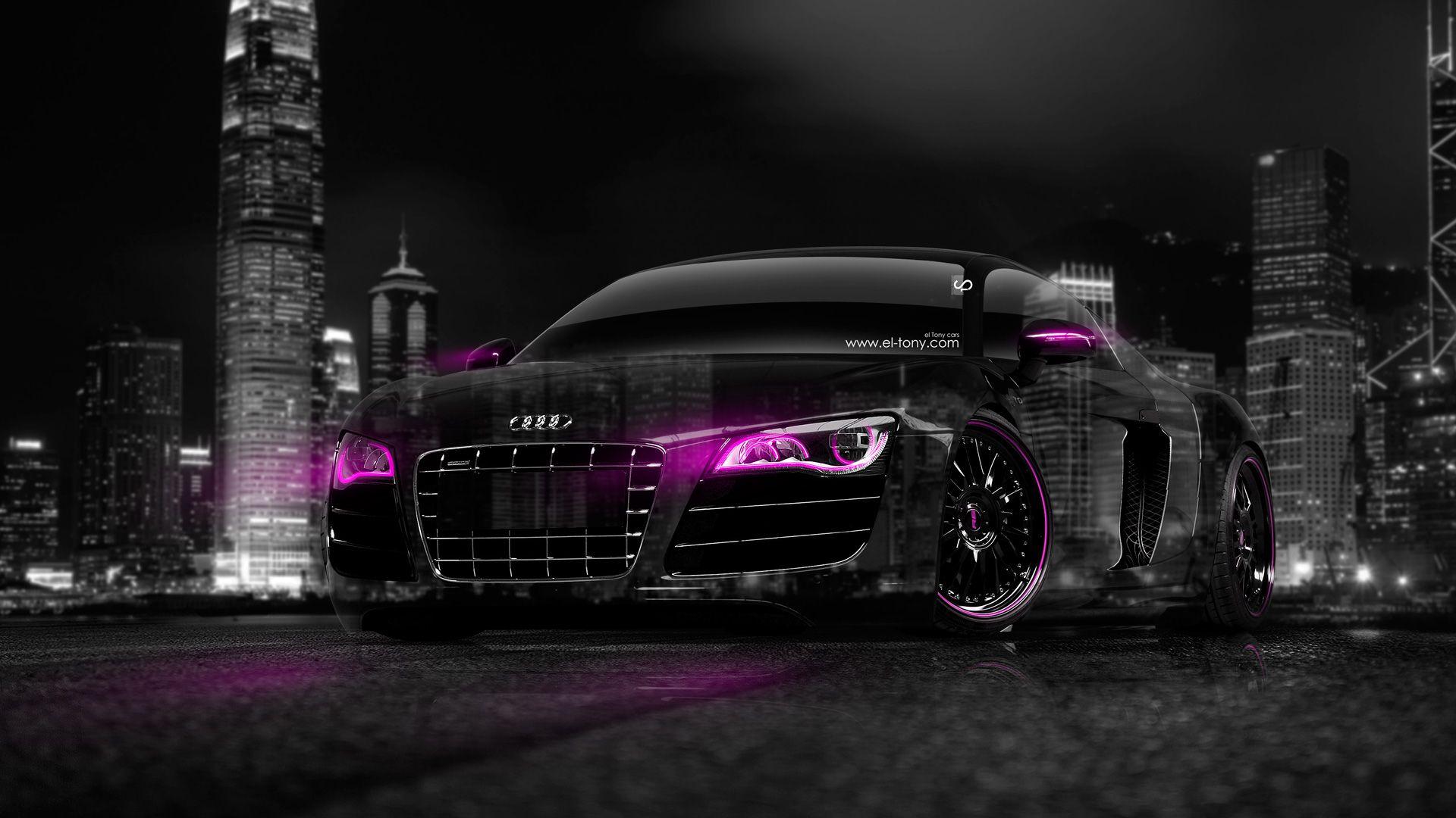 Audi Wallpaper High Quality Cars Wallpaper Audi Audi Black Audi
