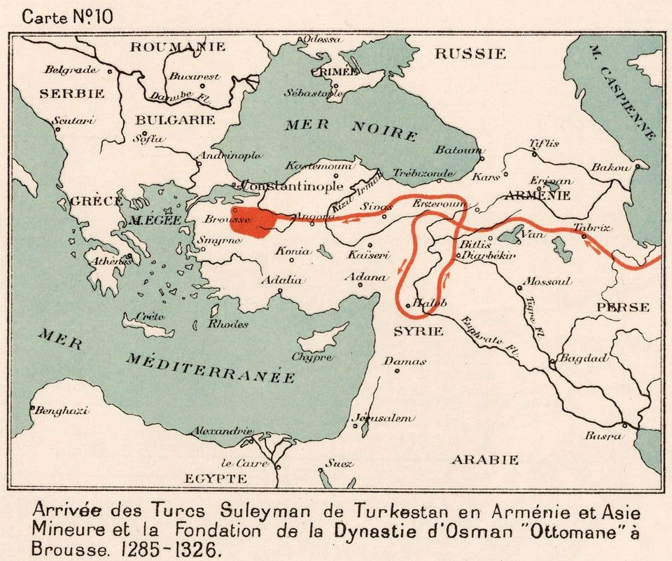 Pin By George Tsialos On Ancient Cyprus In 2020 With Images