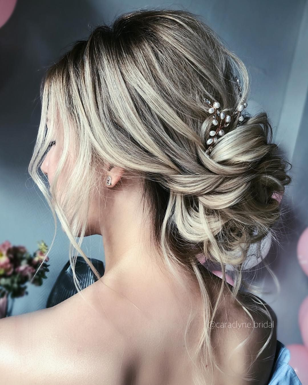 people loved by pinterest 45+ braided hairstyles - page 19