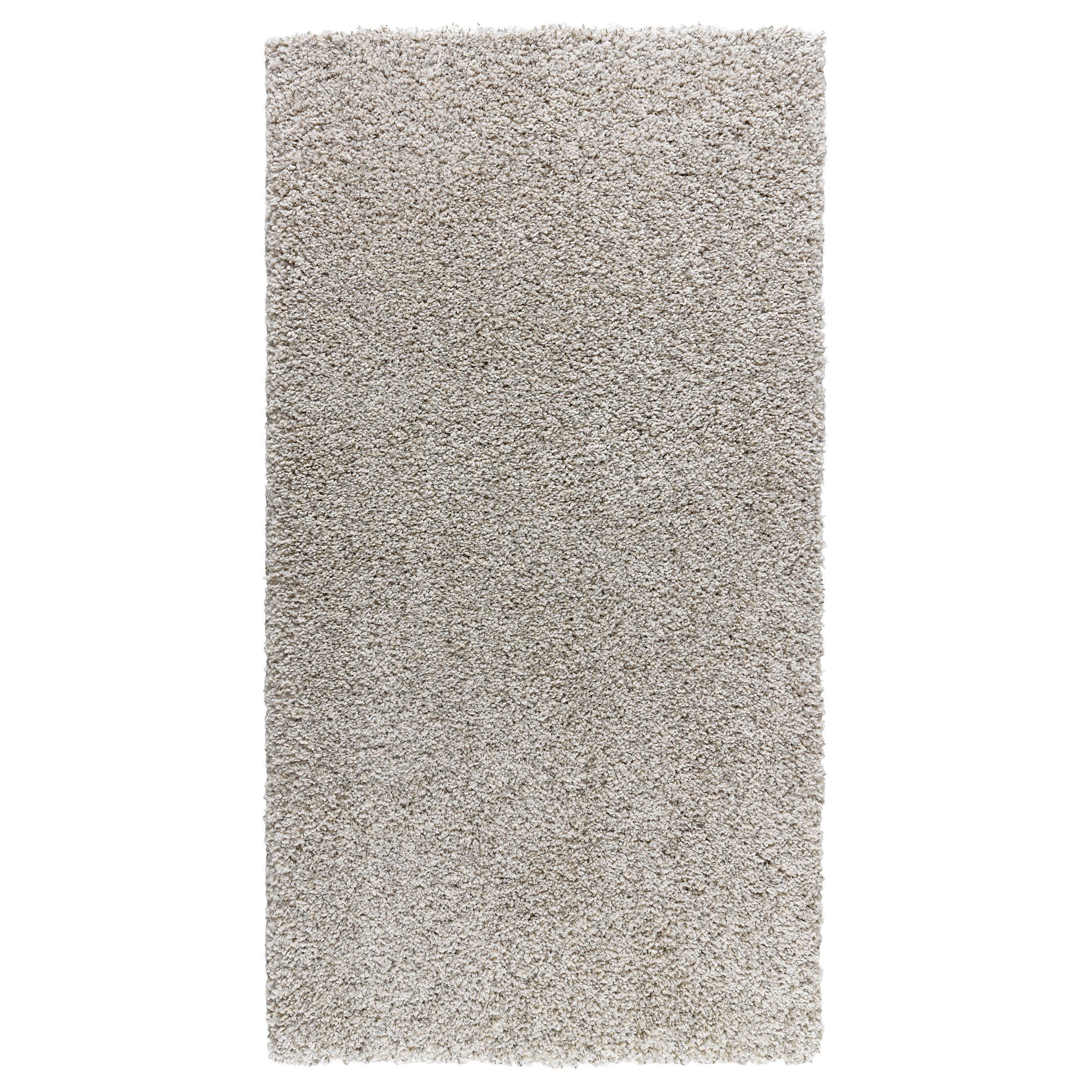Alhede Teppich Ikea Ikea Alhede Rug High Pile 2 39 7 Quotx4 39 11 Quot The