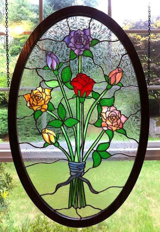 pin von ravena auf beautiful glass in 2020  glasmalerei