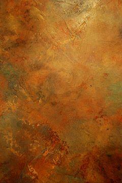 beautiful faux paint finishfauxology | decor | pinterest