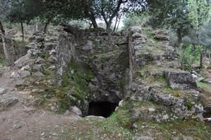 #invasionidigitali Grotta SantIcroxia con C.I.S.S.A. Iglesias - 27 aprile Rosalba Atzei Sabato 27 aprile 2013 dalle 09.00 alle 12.00 (+0200) Monte Figu, Italia