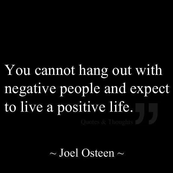 Quotes About Negative People: Sarcastic Quotes About Negative People. QuotesGram