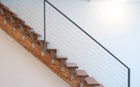 Best Image Result For Parallam Stairs Home Decor 400 x 300
