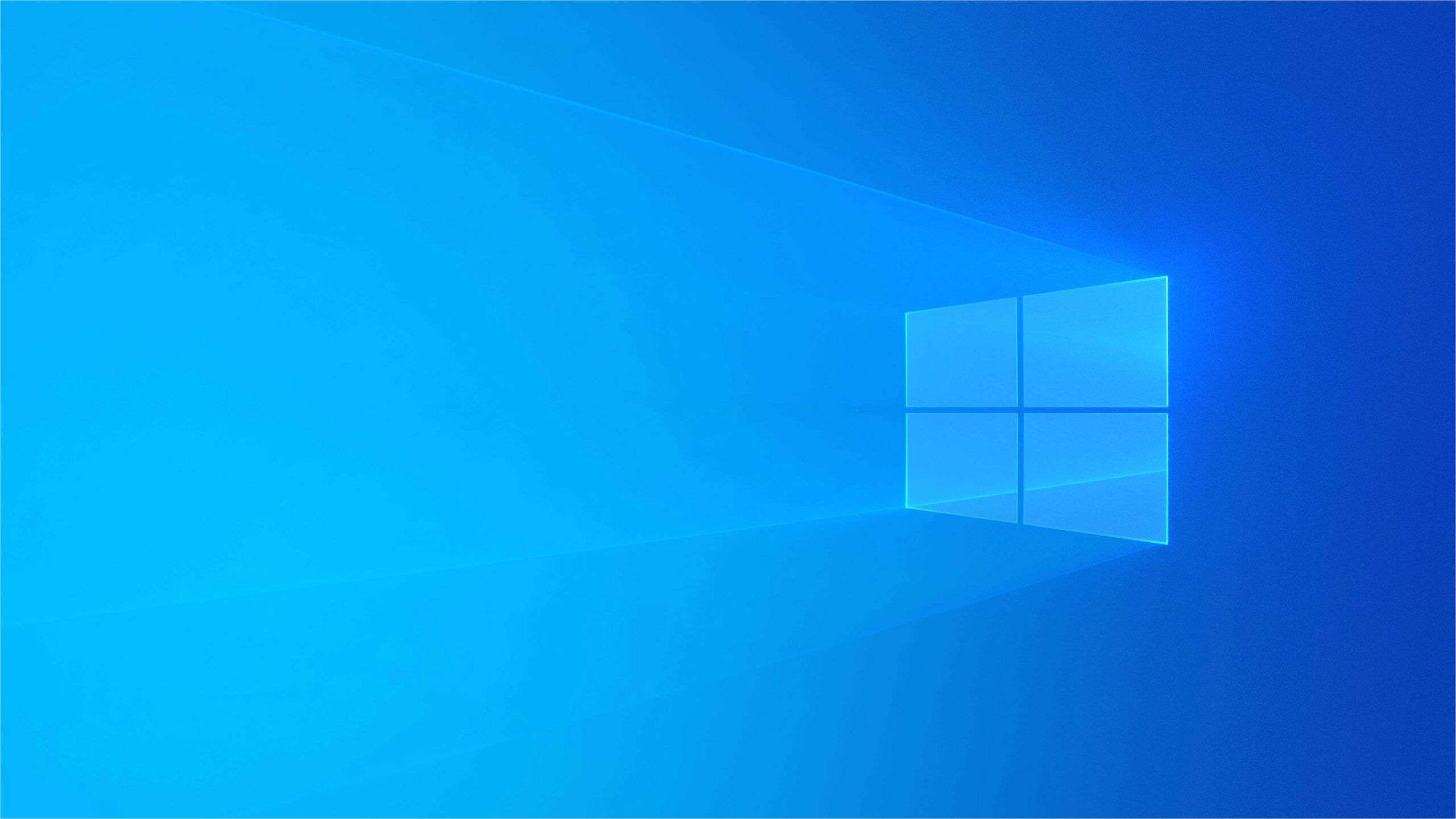 2160p Window 10 Wallpaper 4k In 2020 Wallpaper Windows 10 Microsoft Windows Windows 10