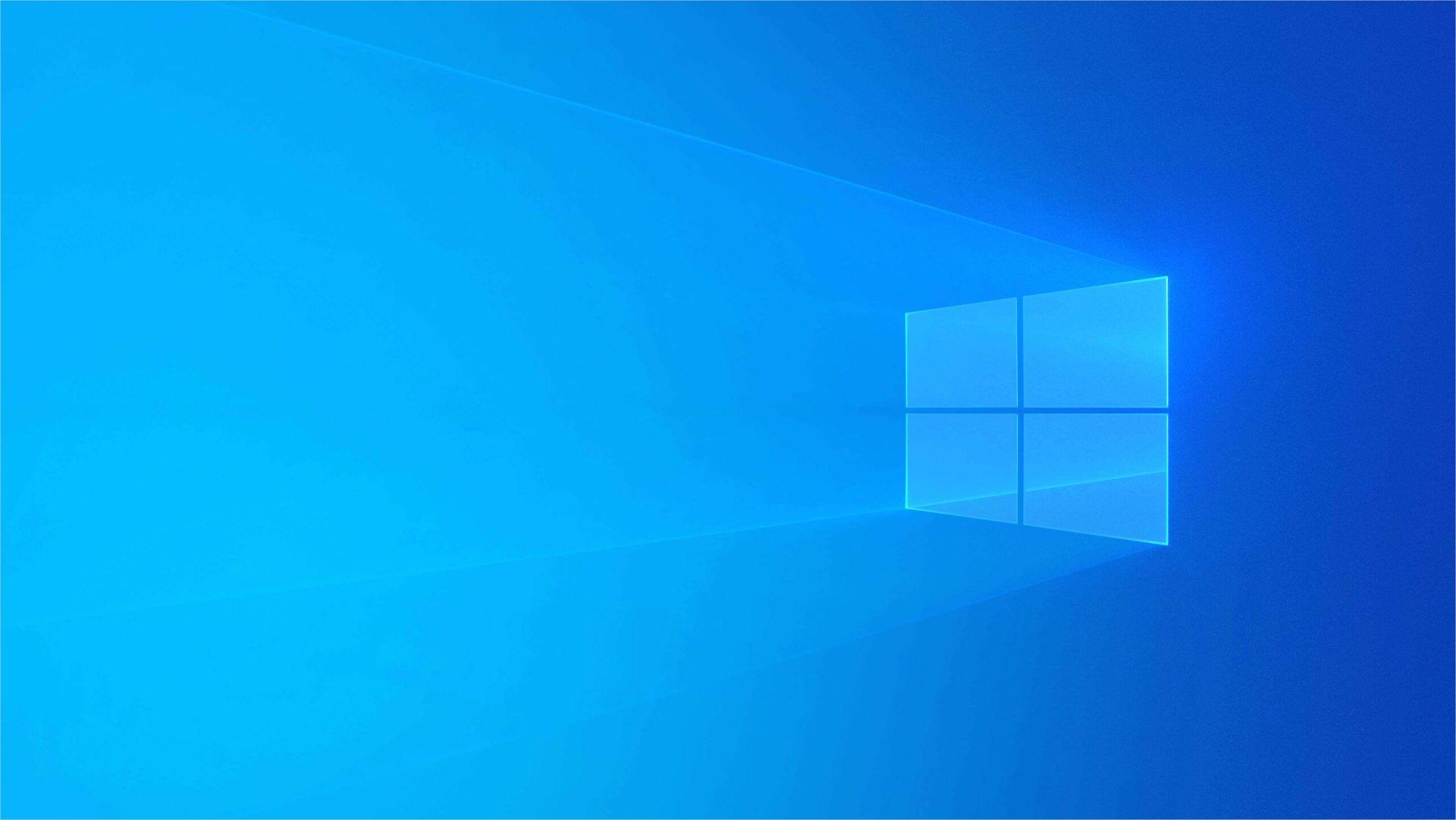 2160p Window 10 Wallpaper 4k In 2020 Windows 10 Wallpaper Windows 10 Microsoft Windows