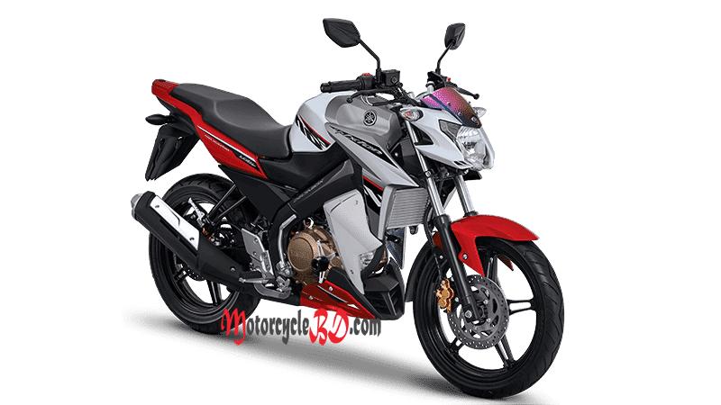 Yamaha Vixion Price In Bangladesh Specs Reviews Motorcycle Price Yamaha Yamaha Motorcycle