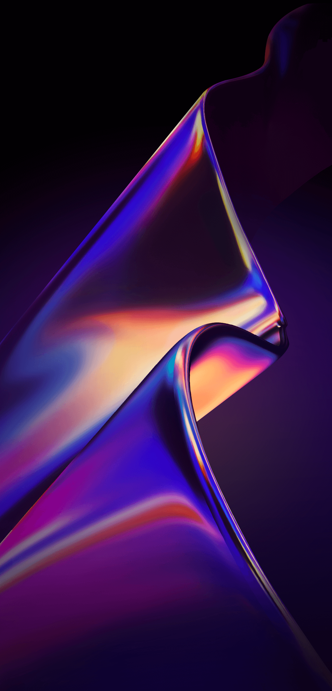 Download Oppo Reno 2 Official Wallpaper Here Full Hd Resolution 1080 X 2400 Pixel Backgrounds Phone Wallpapers Hd Phone Wallpapers Iphone Background Wallpaper