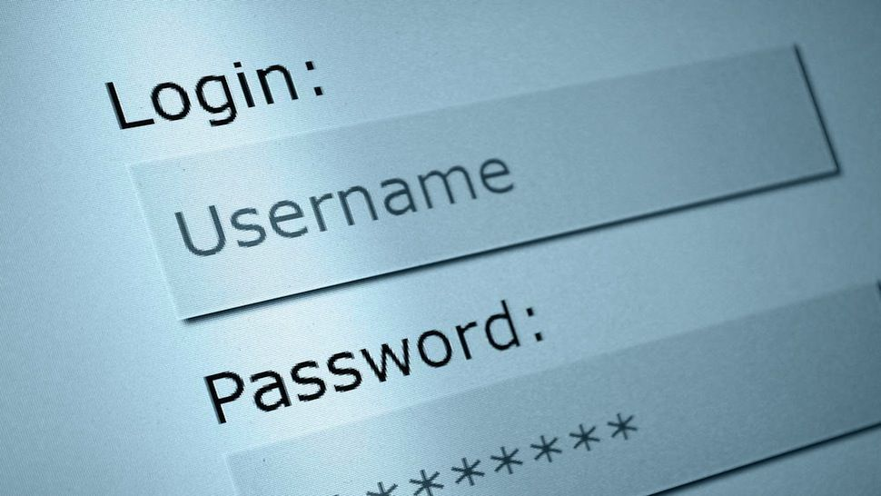 Biggest data breach ever how to protect yourself