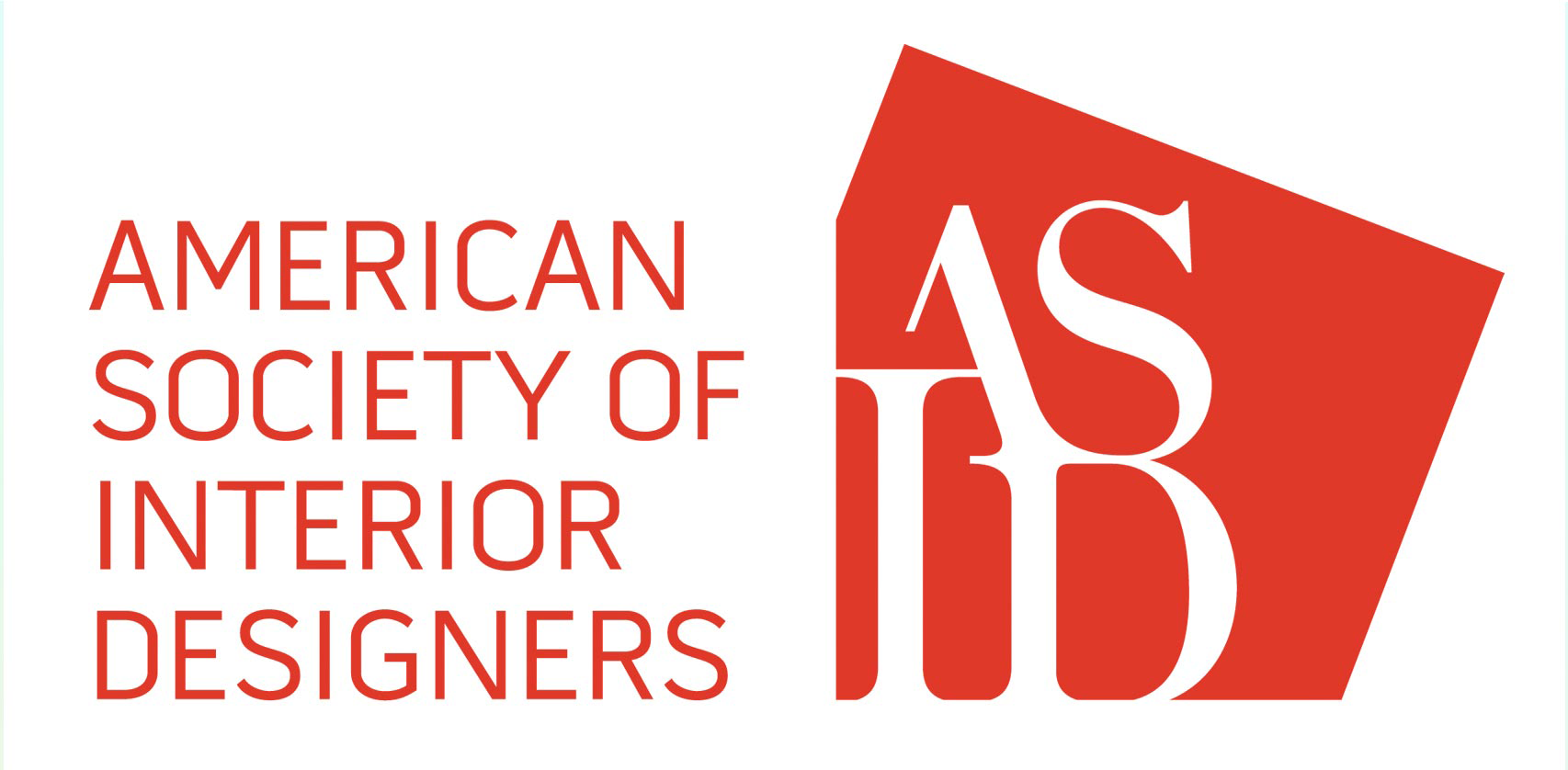 Did You Know That We Are Members Of The American Society