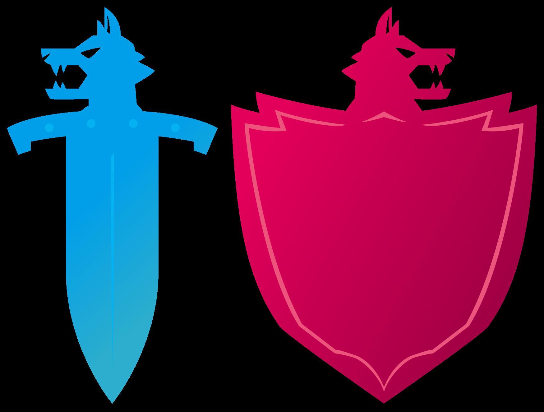 Pokemon Sword And Shield Symbols Recreation By Decatilde On Deviantart Pokemon Sword Shield