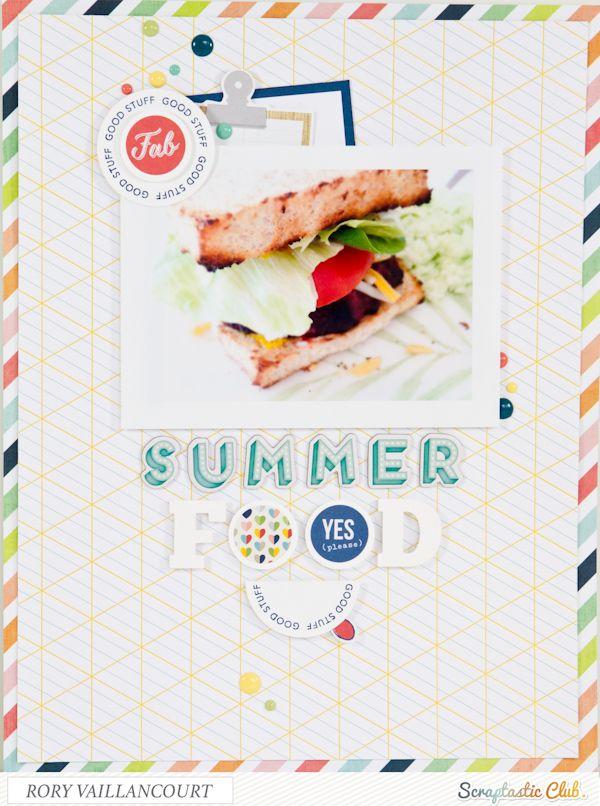 20150429-summer food layout-2