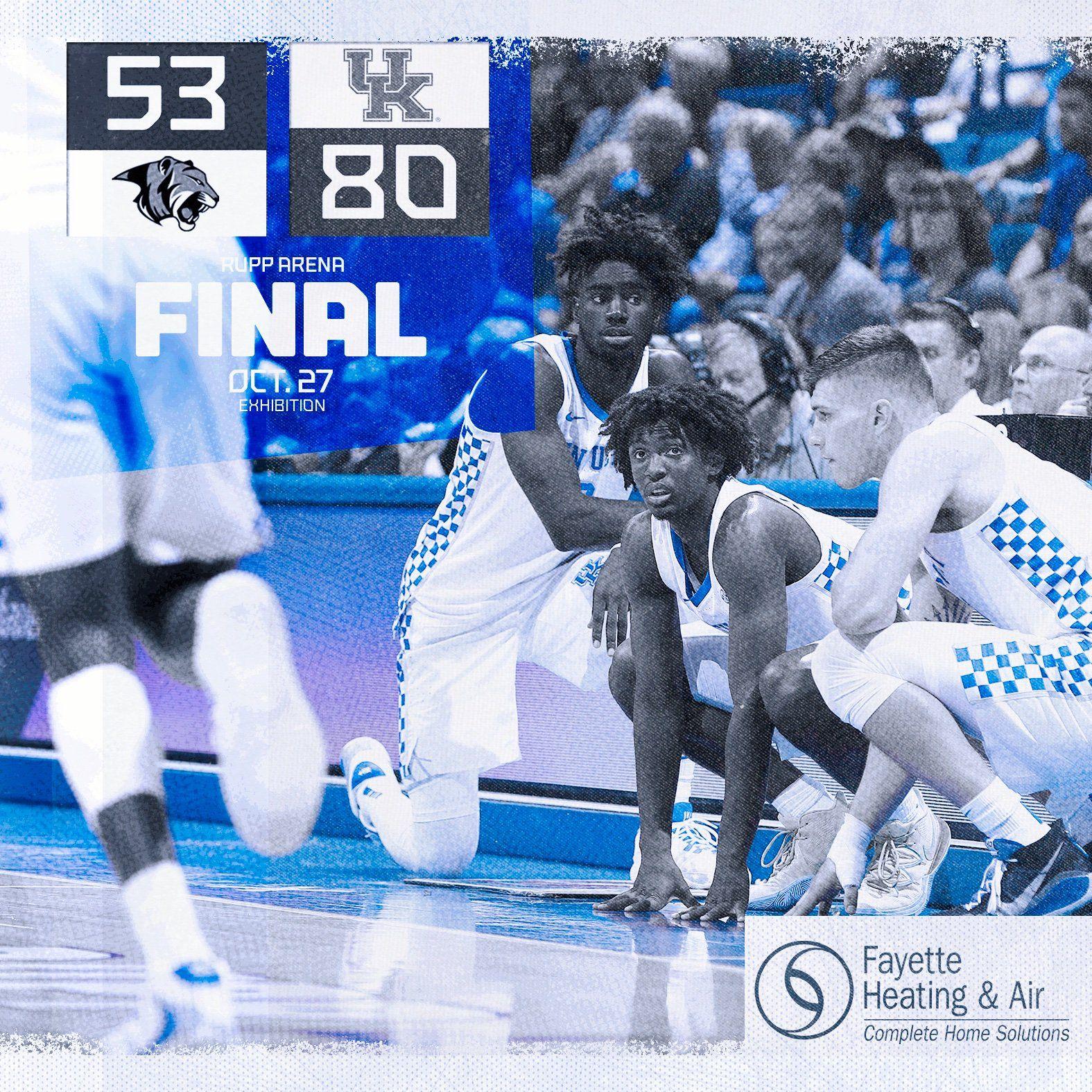 Kentucky Basketball on Kentucky basketball, Kentucky, Go