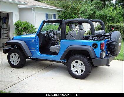 Jeep Wrangler No Doors No Top Random Pinterest Jeep Jeep