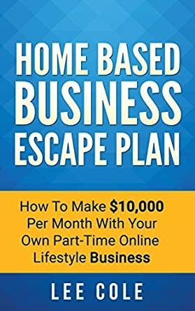Business Home Based Business Ideas Home Based Business