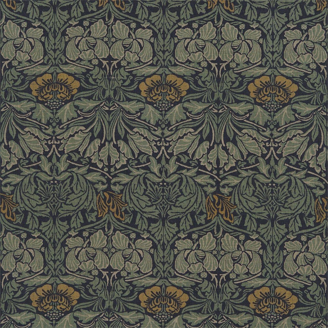 The Original Morris Co Arts And Crafts Fabrics And Wallpaper Designs By William Morris Com William Morris Patterns William Morris William Morris Designs