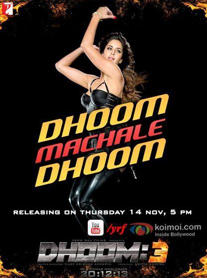 dhoom theme ringtone mp3 free download