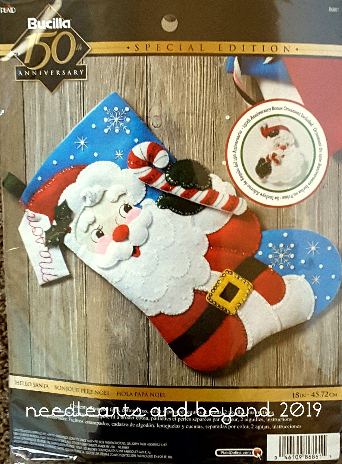 13+ Christmas arts and crafts supplies information