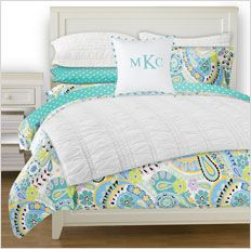 Pbteen Design Your Own Bed.Pottery Barn Teen Design Tools Design Your Own Bed Girls