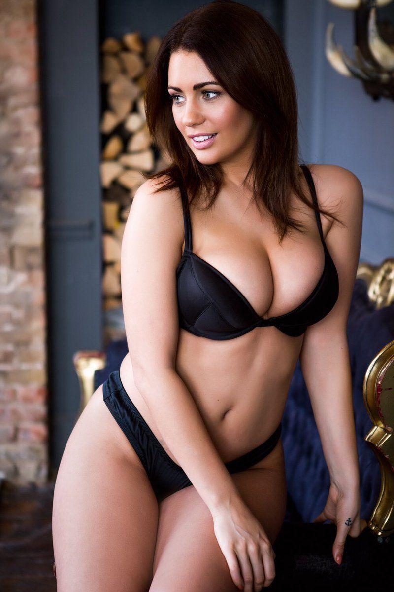 Katrina Kareena naked picture x