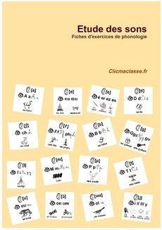 Activites En Ligne Et Exercices A Telecharger En Francais Et Mathematiques Pour Le Cycle 2 Exercice Activites De Lecture Classe