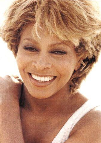 Pin By Tonya Bradley Mabon On Tina Turner Hair Color Tina Turner Hair Styles