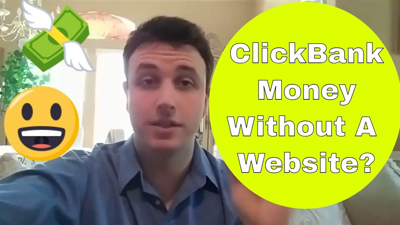 Pin on How To Make Money On ClickBank