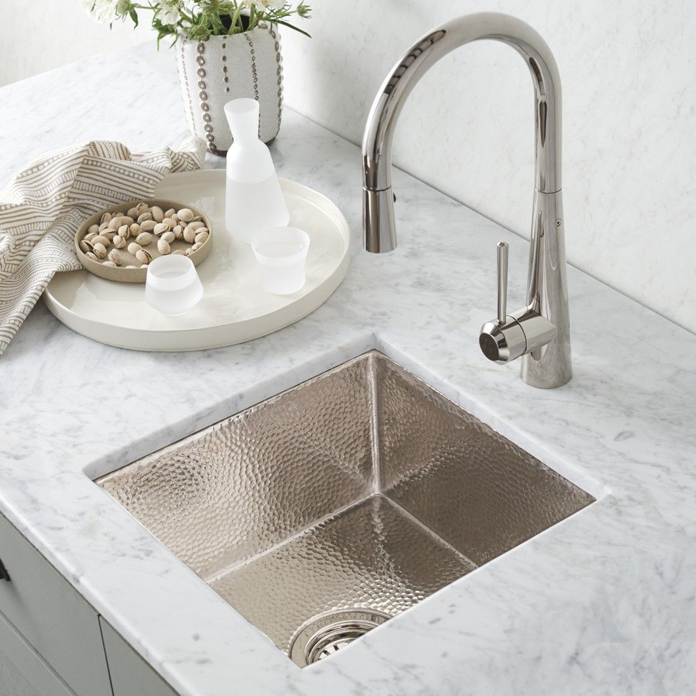 Cantina Copper Bar Sink Kitchen Prep Sink Bar Sink