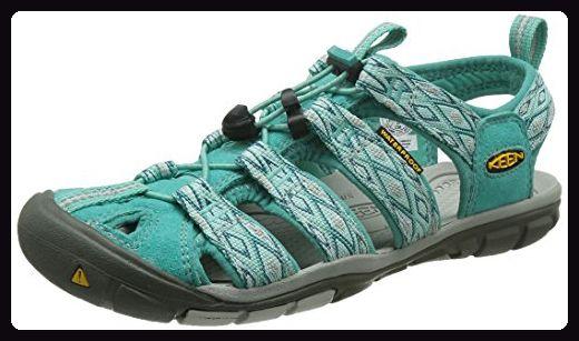 Keen Damen Sandale Clearwater CNX Online Kaufen Mit Paypal Günstig Kaufen Steckdose Online Verkauf Günstigsten Preis tjTRQjkoW