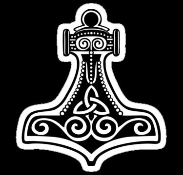 celtic hammer - Pesquisa Google