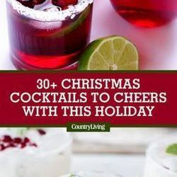 Sparkling Cranberry Vodka Punch - Recipes Home #vodkapunch Sparkling Cranberry Vodka Punch - Recipes Home #vodkapunch Sparkling Cranberry Vodka Punch - Recipes Home #vodkapunch Sparkling Cranberry Vodka Punch - Recipes Home #vodkapunch