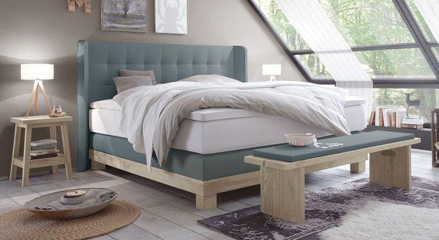 Schlafzimmer Tumblr ~ Genial schöne schlafzimmer deutsche deko