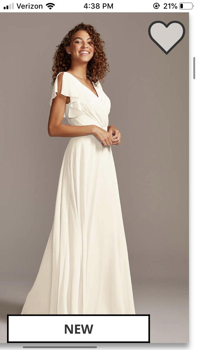 Pin by Eva Bodnar on Wedding September 2021   Dresses ...