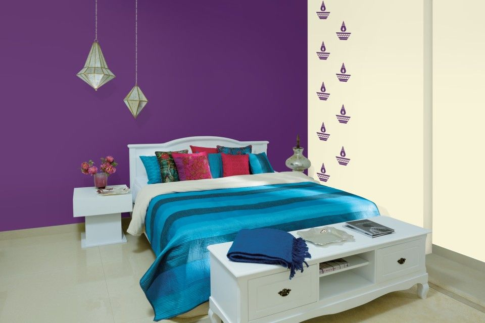 Asian Paints Royale Play Shade Card Colour Shades In 2019
