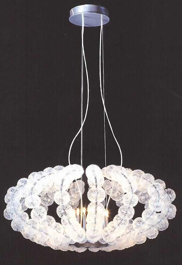 Paris Chandelier From The Bright Group Chandelier Lamp Light