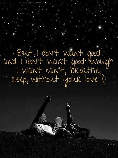 Love Quotes From Country Songs For Him   Love Quotes Images