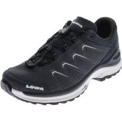 Photo of Lowa 320609-7901 Maddox Gtx Lo Ws Anthracite Offwhite Zapatos de senderismo para mujer – Antracita Lowa