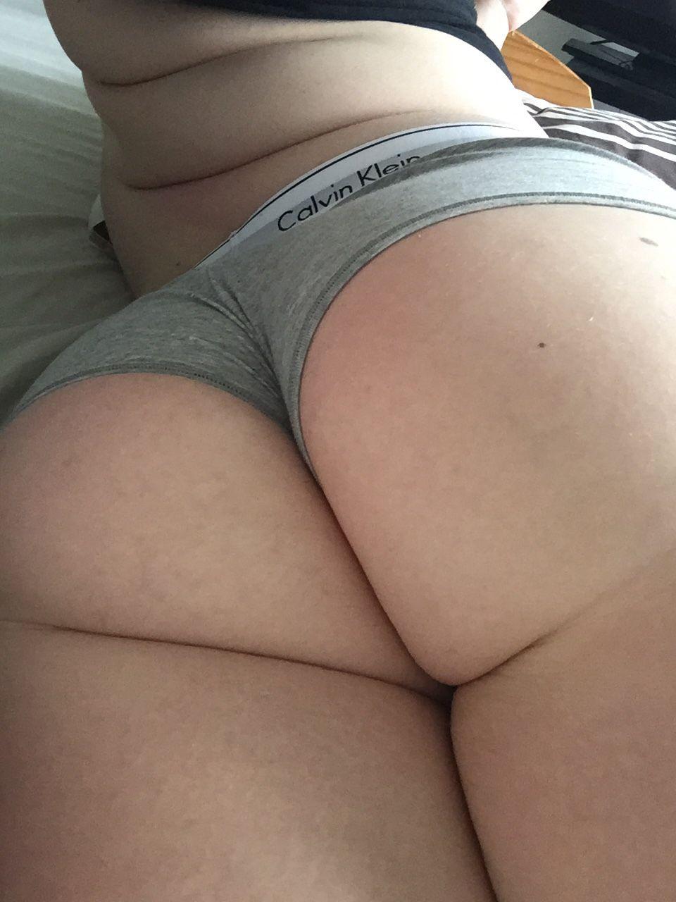 Sexy Culi Grossi Porno