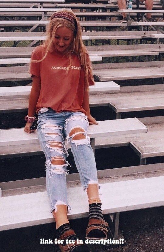 20+ Fall Birkenstock Outfit Inspiration Looks, Where to Buy, & Birkenstock Dupes |