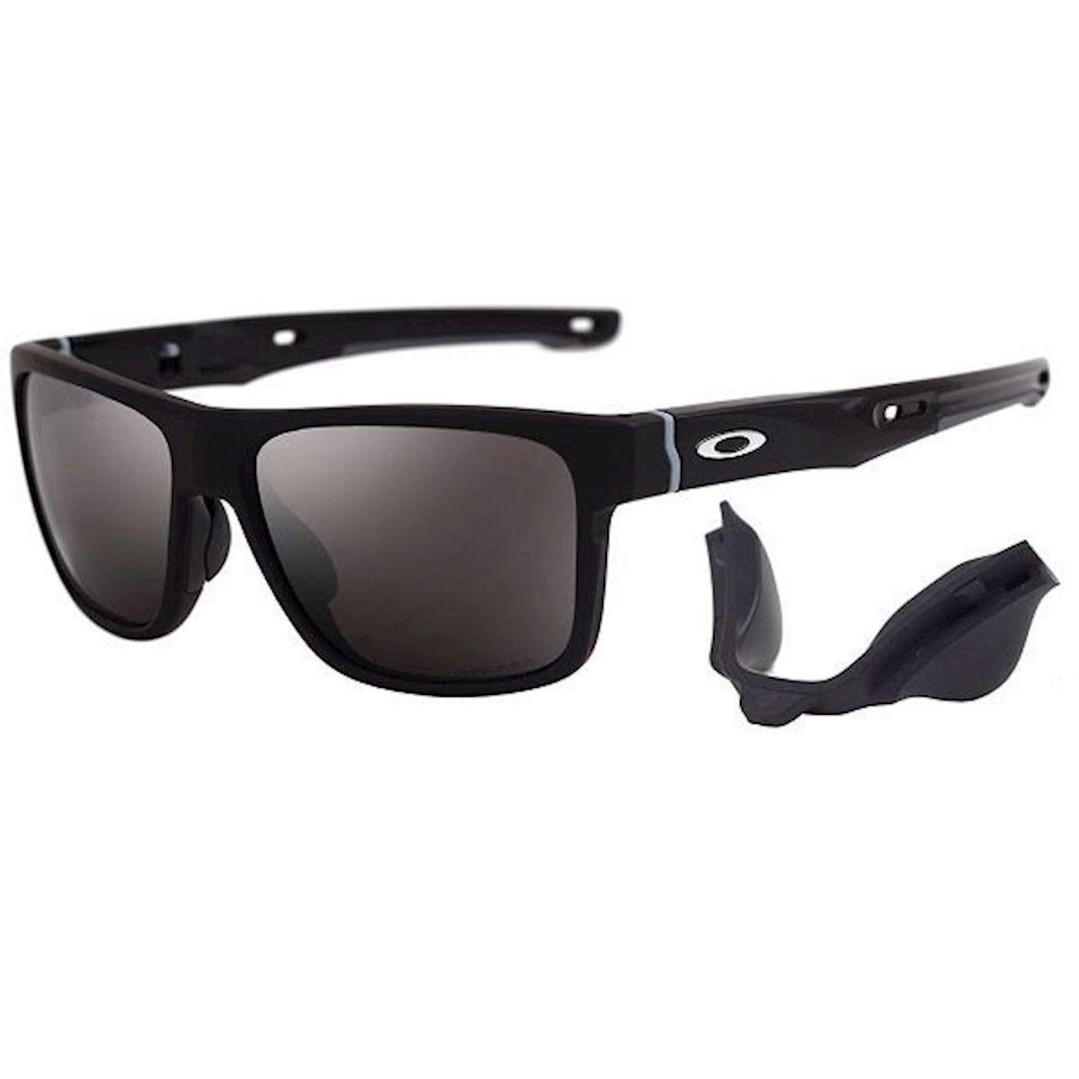 Óculos de sol Crossrange Prizm Black Oakley » Óculos de Sol Oakley ... c19e805f85