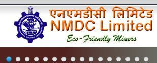National Mineral Development Corporation (NMDC) : Assistant Dietician  Last Date : 16th June, 2015   http://jobsnaukri.in/national-mineral-development-corporation-nmdc-assistant-dietician/