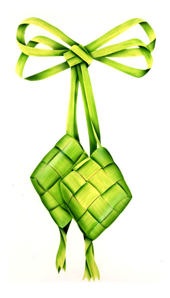Ketupat Lebaran  Background Pictures Edit Photos Happy Eid Mubarak Islamic Pictures