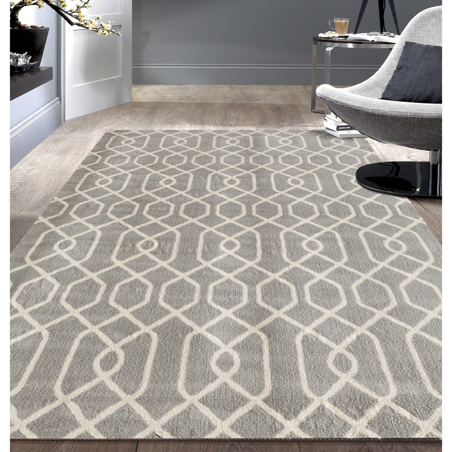 Beige 7x9 10x14 Rugs Sale Use Large Area Rugs To Bring A New