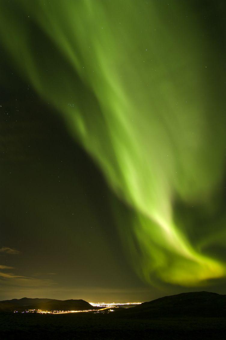 شاه دوا سماء الليل الخل ابة من خلال 20 صورة نادرة Nature Places To Visit Trip