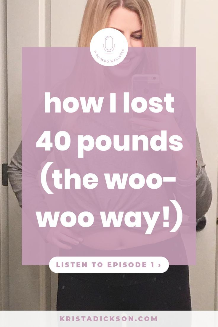 Pin on Lose weight quickly