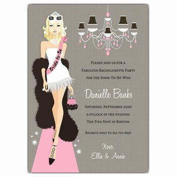 Funny Bachelor Party Invitation Wording Inspirational Bachelorette Invitation Wo... -  Funny Bachelor Party Invitation Wording Inspirational Bachelorette Invitation Wording  - #bachelor #bachelorparties #bachelorette #bachelorettepartyideas #bridalshowerdecorations #funny #inspirational #invitation #party #wording