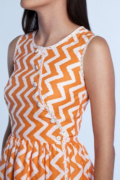 Free patterns for dresses, shirt, capes, etc - cute stuff - all seem ...